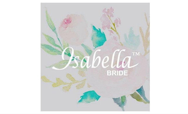Isabella Bride