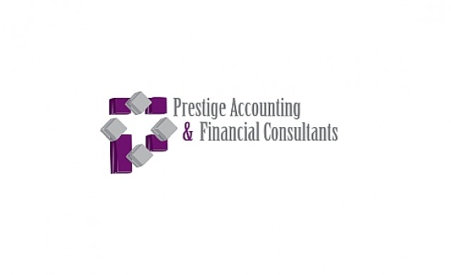 Prestige Accounting & Financial Consultants