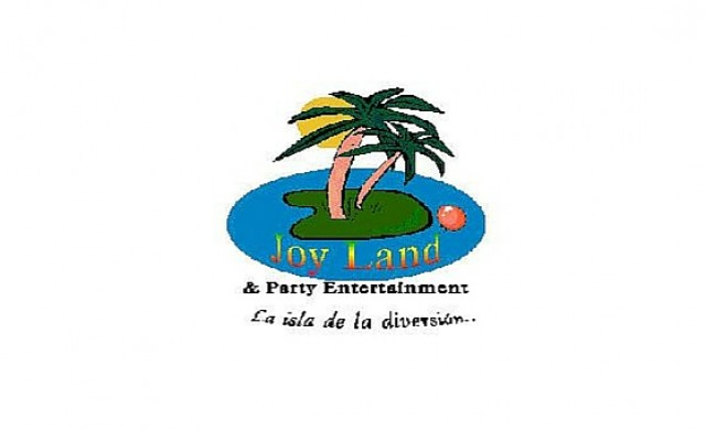 Joy Land & Party Entertainment