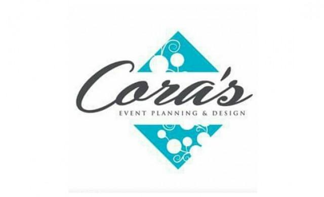 Cora's Event