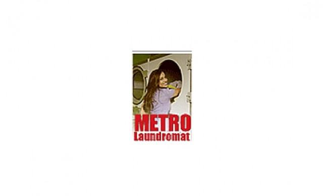 Metro Laundromat