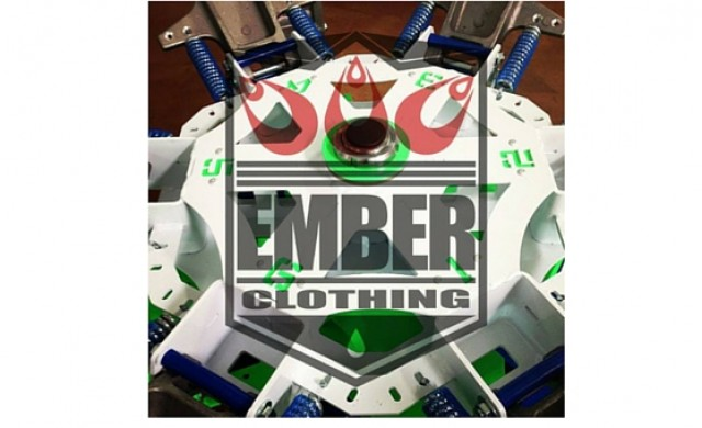 Ember Clothing Studio