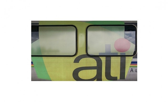 "Autoridad de Transporte Integrado ""ATI"""