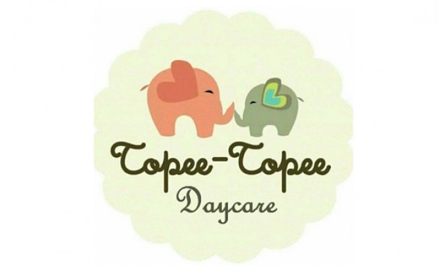 Topee-Topee Daycare