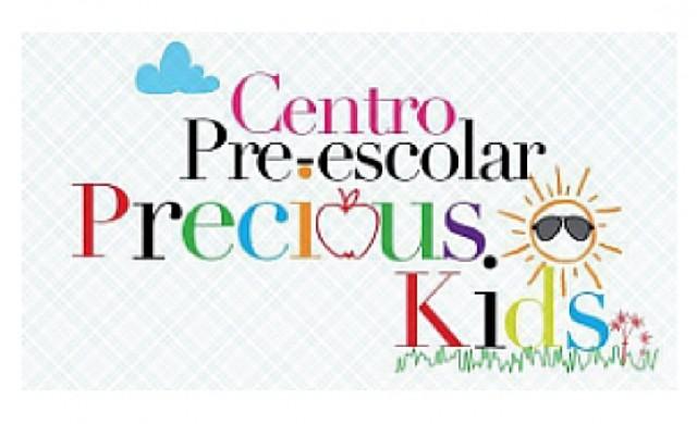 Centro Pre-Escolar Precious Kids