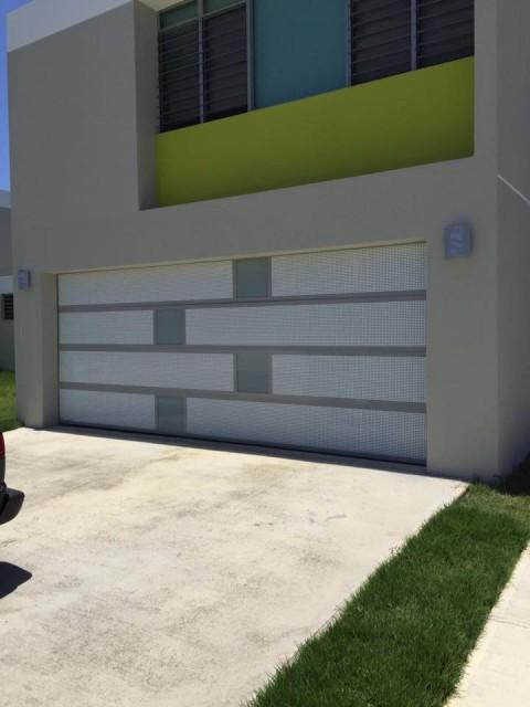 Puerto Rico Garage Doors Inc En Caguas Directorio El Nuevo Da