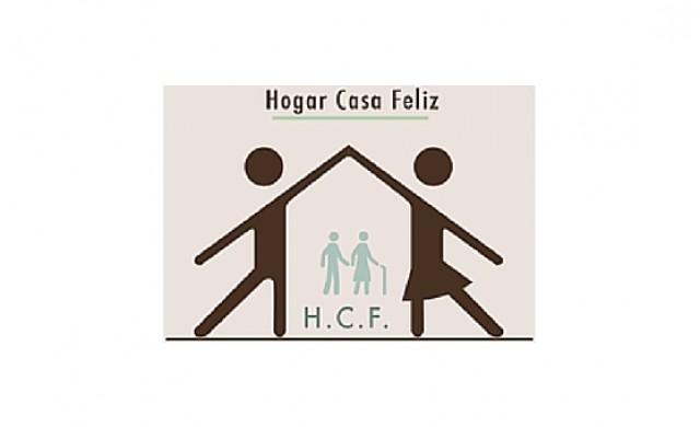 Hogar Casa Feliz