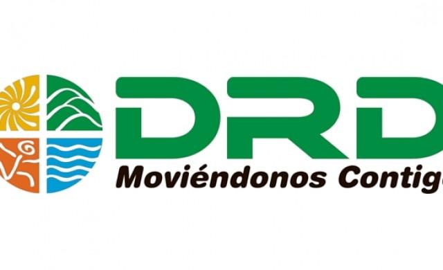 Departamento de Recreación y Deportes (DRD)