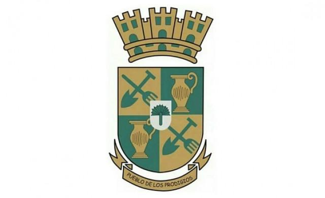 Municipio de Sabana Grande