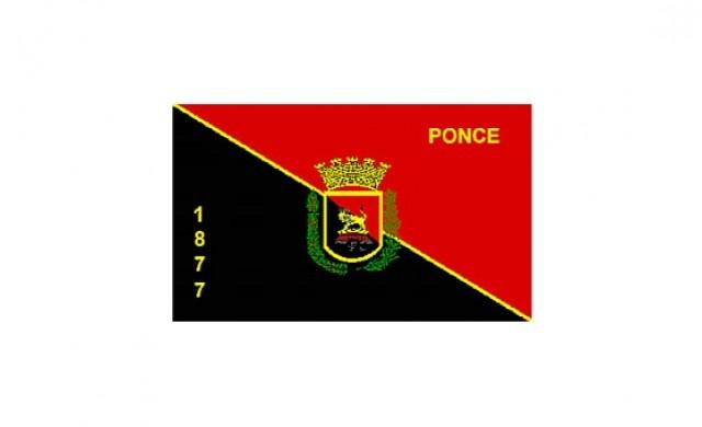 Gobierno Municipal Ponce