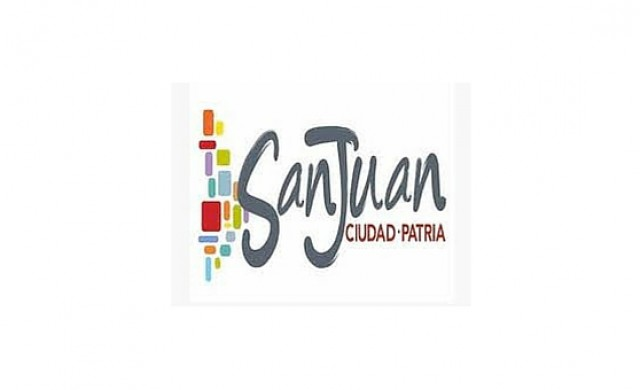 Municipio de San Juan