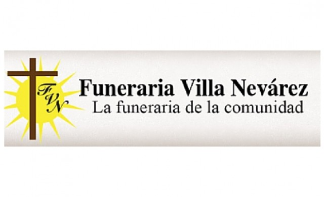 Funeraria Villa Nevárez