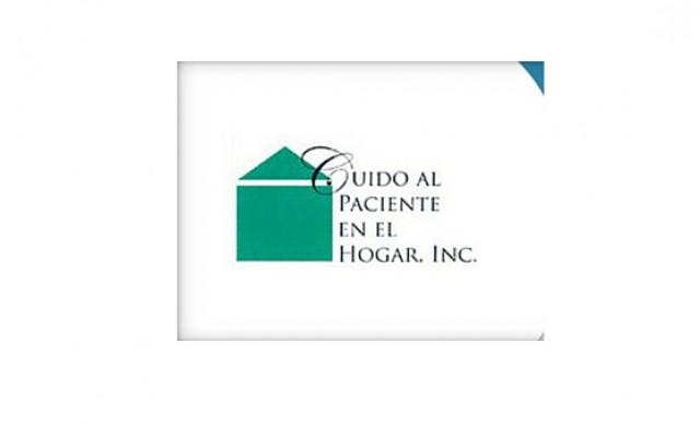 Cuido de Paciente en el Hogar, Inc