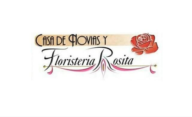 Casa de Novias y Floristeria Rosita