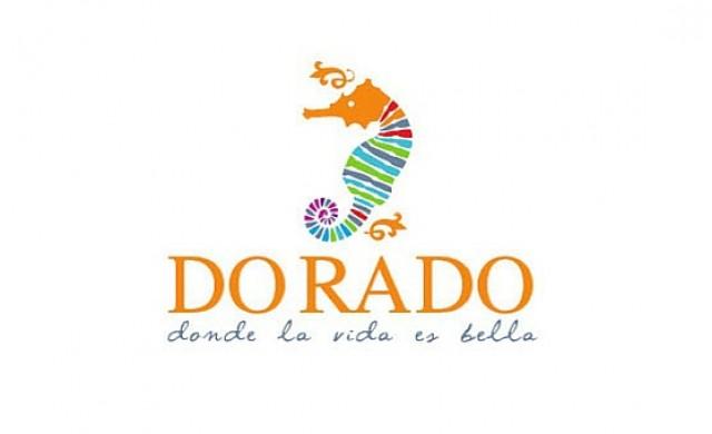 Municipio de Dorado