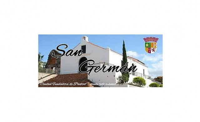 Municipio Autónomo de San Germán