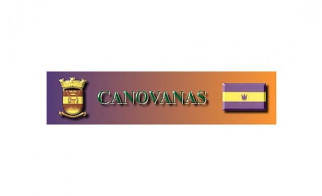 Municipio de Canovanas