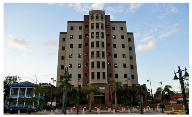 Municipio de Cataño
