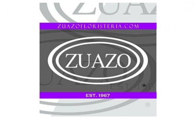 Zuazo Floristeria