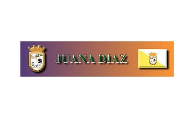Municipio de Juana Díaz