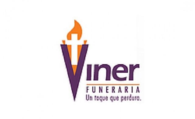 Funeraria Viner