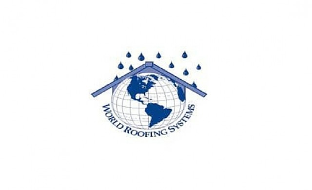 World Roofing Systems