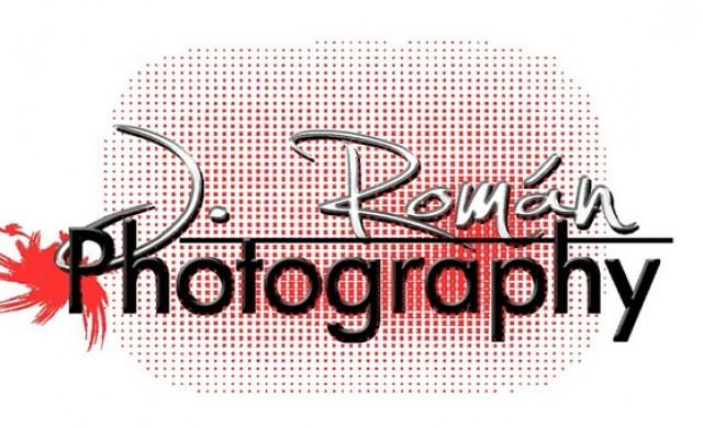 Juan Roman Photography
