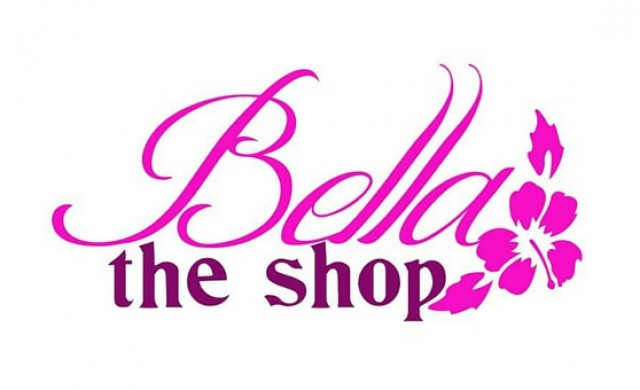 Bella The Shop