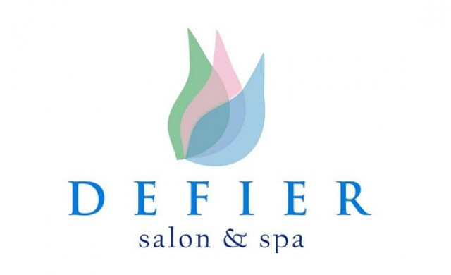 Defier Salon Spa