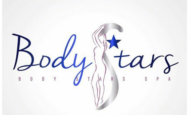 Body Stars SPA