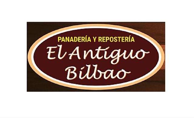 Panadería y Repostería Antiguo Bilbao