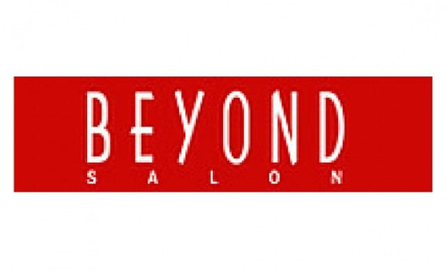 Beyond Salon