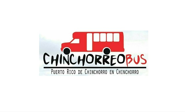 Chinchorreo Bus