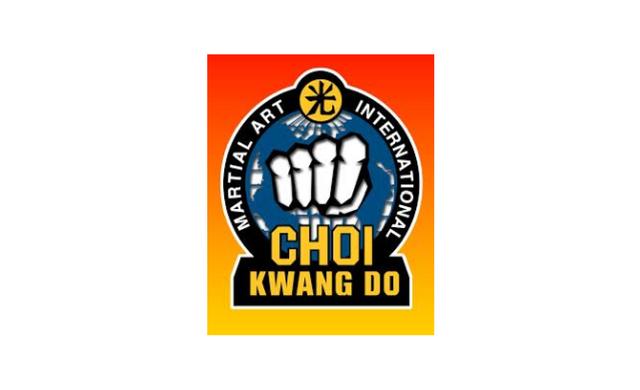 Camareno's Choi Kwang Do