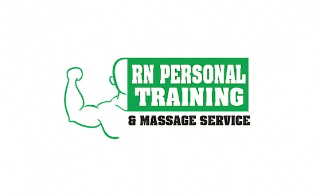 RN Personal Training & Massage Service