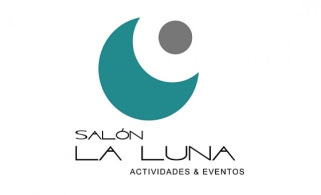 Salón La Luna