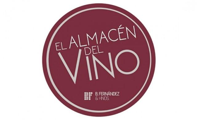 Almacén de Vino