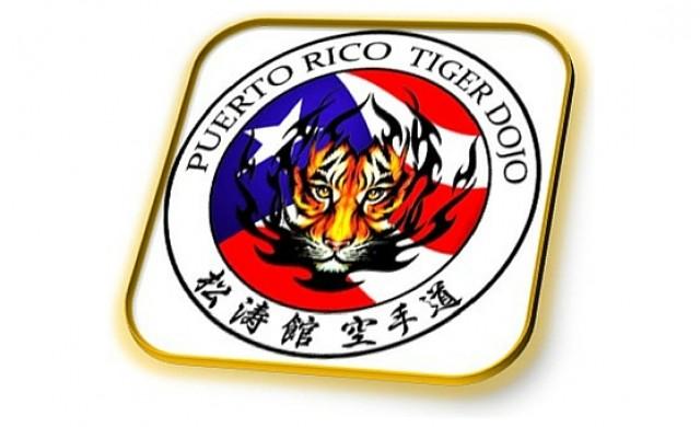 La Puerto Rico Tiger Dojo