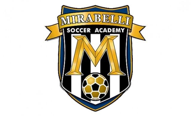 Mirabelli Soccer Academy