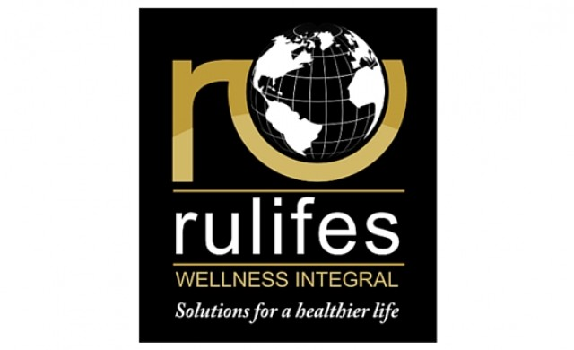 Rulifes Wellness Integral