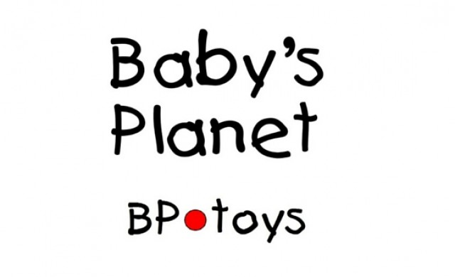 Baby's Planet