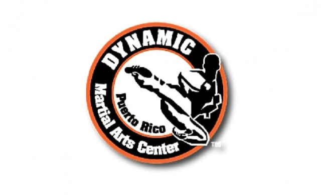 Dynamic Martial Arts & Fitness Center