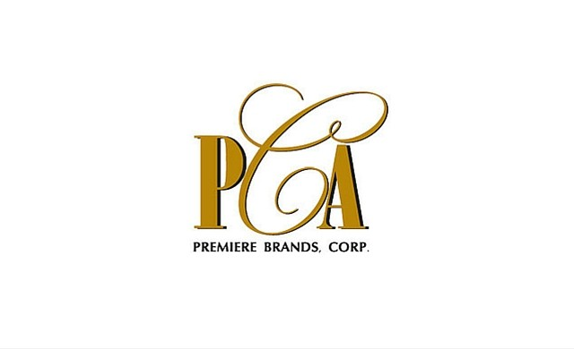 PCA Premiere Brands