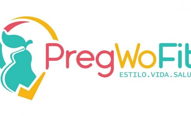 PregwoFit
