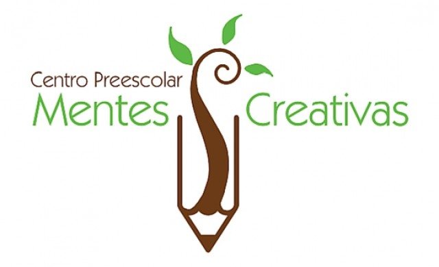 Centro Preescolar Mentes Creativas