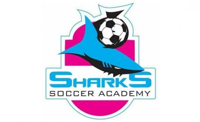 Sharks Soccer Academy