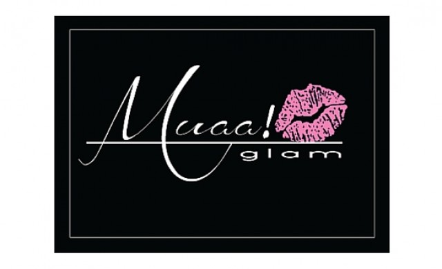 Muaa! Glam Boutique