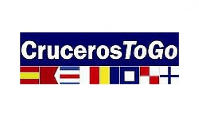 Cruceros to Go