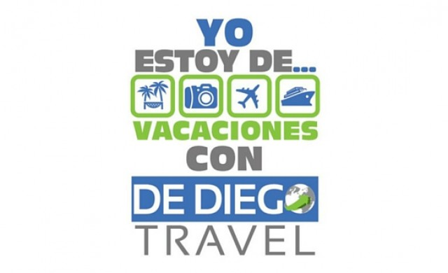 De Diego Travel
