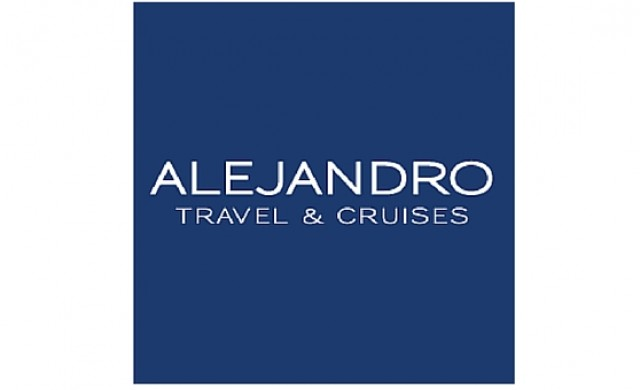 Alejandro Travel
